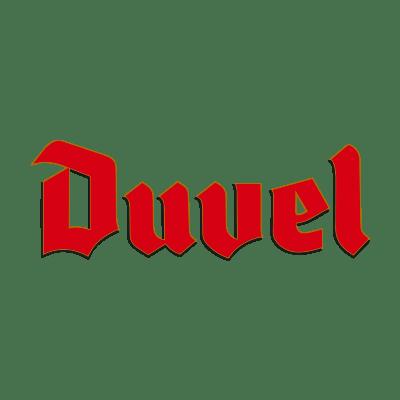 Logo Duvel