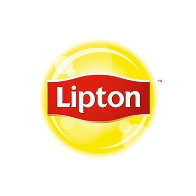 Logo Lipton Ice-Tea