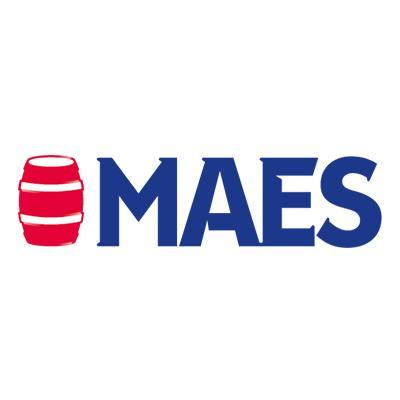 Logo Maes