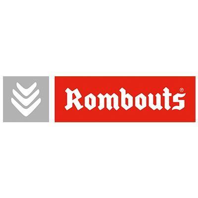 Logo Rombouts