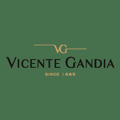 Logo Vincente Gandia