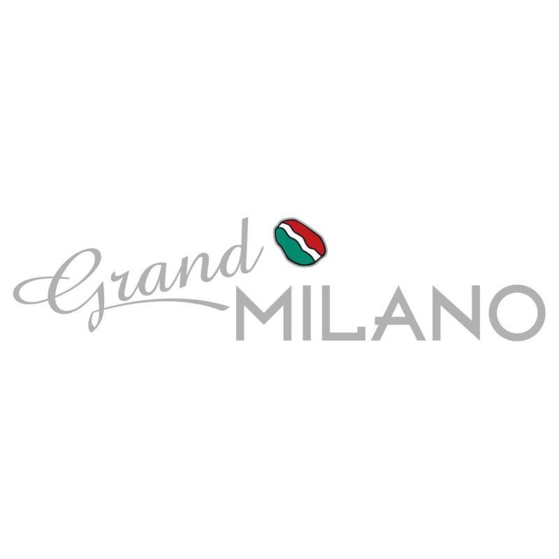 Logo grand milano