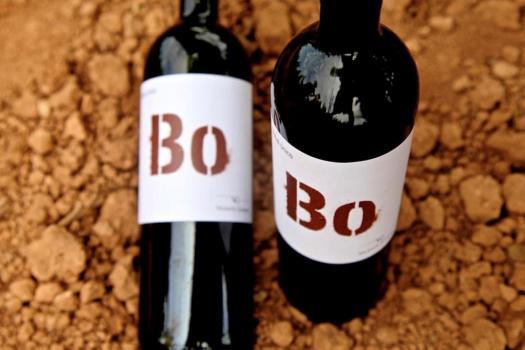 Wijn_Bo