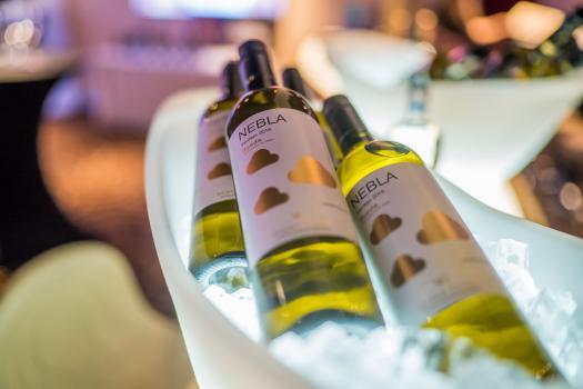 Wijn_Vicente_Gandia