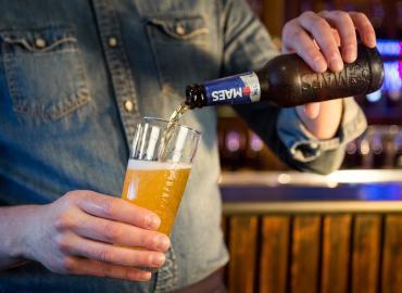 Bier & cider